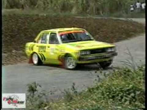 rallymaxx.action pt3