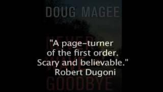 never wave goodbye magee doug