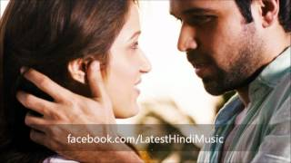 Chup Chup Ke | Full Song |  Shaan, Muazzam Beg & Rizwan Ali Khan | Rush (2012)