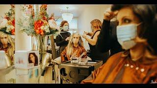 Teresa Weller - Promo Video