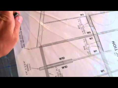 How To Cover Your RC Plane Plans