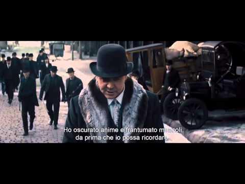 Storia D Inverno Trailer Ufficiale Sub Ita 2014 Colin Farrell HD Movie