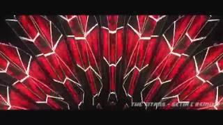 The Titans - Setia ( Remix )