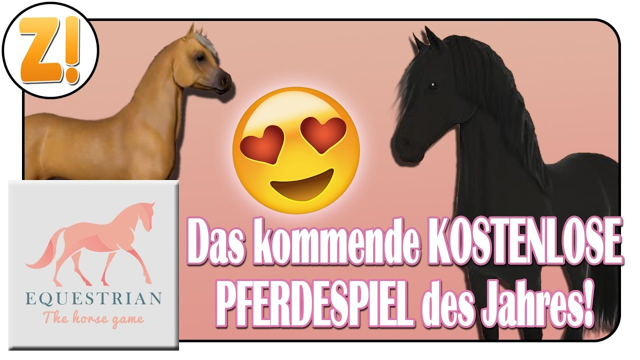 Pferdespiele FГјrs Handy
