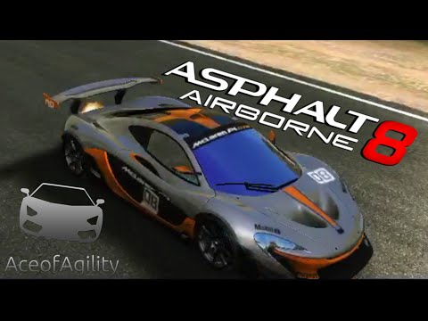 asphalt 8 summer kit box 1 100 tokens 60 cards. Black Bedroom Furniture Sets. Home Design Ideas