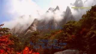 North Korean Song: Song of Korea