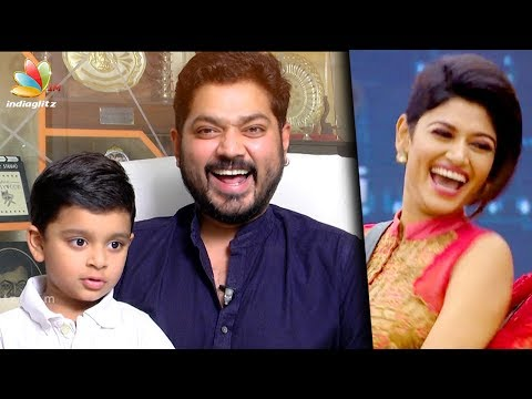 I realized my MISTAKES and asked SORRY to Oviya : Sakthi Interview after BIGG BOSS Tamil Finale