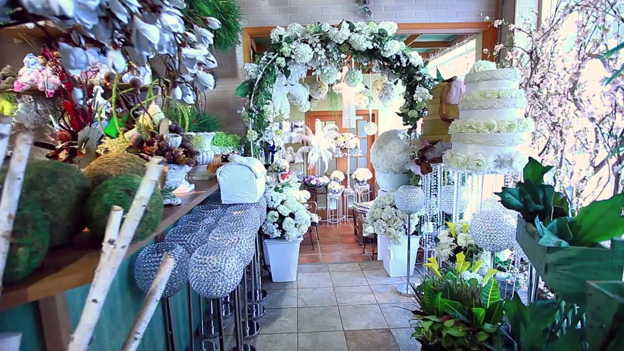 Mississauga flower Delivery - Mississauga Florist | Funeral Flowers