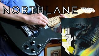 NORTHLANE - Sleepless (Cover) + TAB