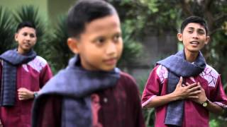 Download Nasyid Gontor - Identitas Sejati - ID Media
