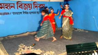 BIST-16-Dec-2011 [Bengali Song - O Mor Moyna Go].wmv
