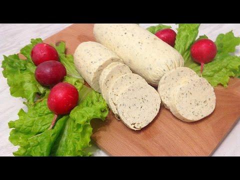 Куриное суфле в духовке рецепт с фото пошагово