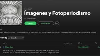 Vestido para podcast   Imágenes y fotoperiodismo | Klau Tenorio Locutora