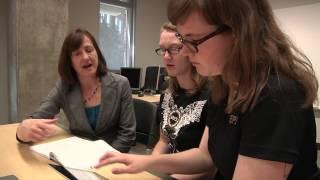 Purdue University, College of Engineering - Think Impact