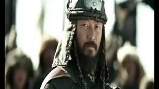 Femberi & Bensen - Pompala Great Leaders 2 klan şarkısı (wolfteam)