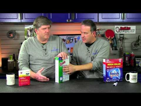 dishwasher-detergent-that-works!