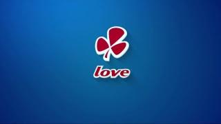 Expresso Show Live Stream