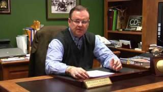 Investing & Money Management : Auto Refinancing Pros & Cons