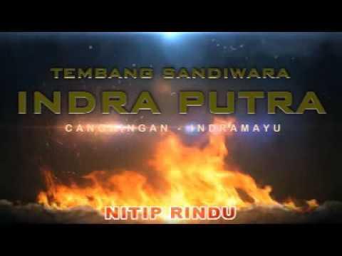 Nitip Rindu_Tembang Sandiwara Indra Putra Live Kitapa 2016