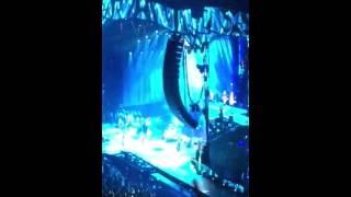 Rolling Stones Dallas Tx zip Code Tour 2015