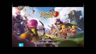 COC MODDED APK DOWNLOAD REAL