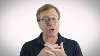 Video Ads FormulA 2.0 REVIEW