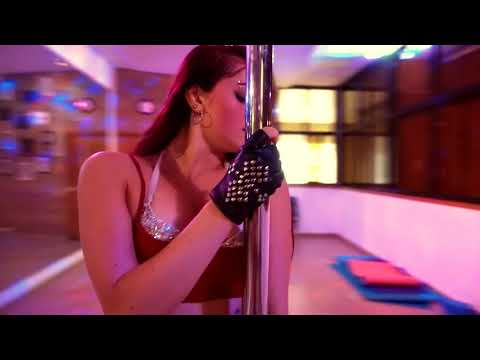 Awolnation - Sail (Choreography By Anastasia Shepeleva)