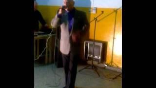 Baixar SHOW HUGO CHICHIN COIMBRA 2010