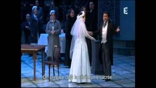 La Somnambule, Bellini, M.A HENRY