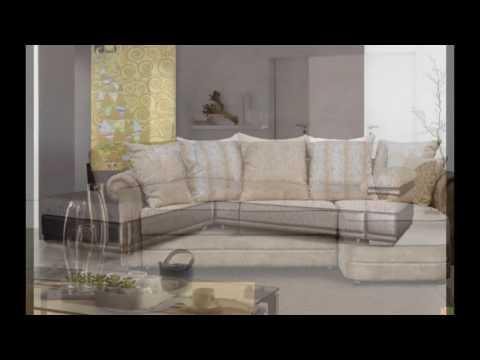 Угловой диван пинскдрев в минске цены и фото
