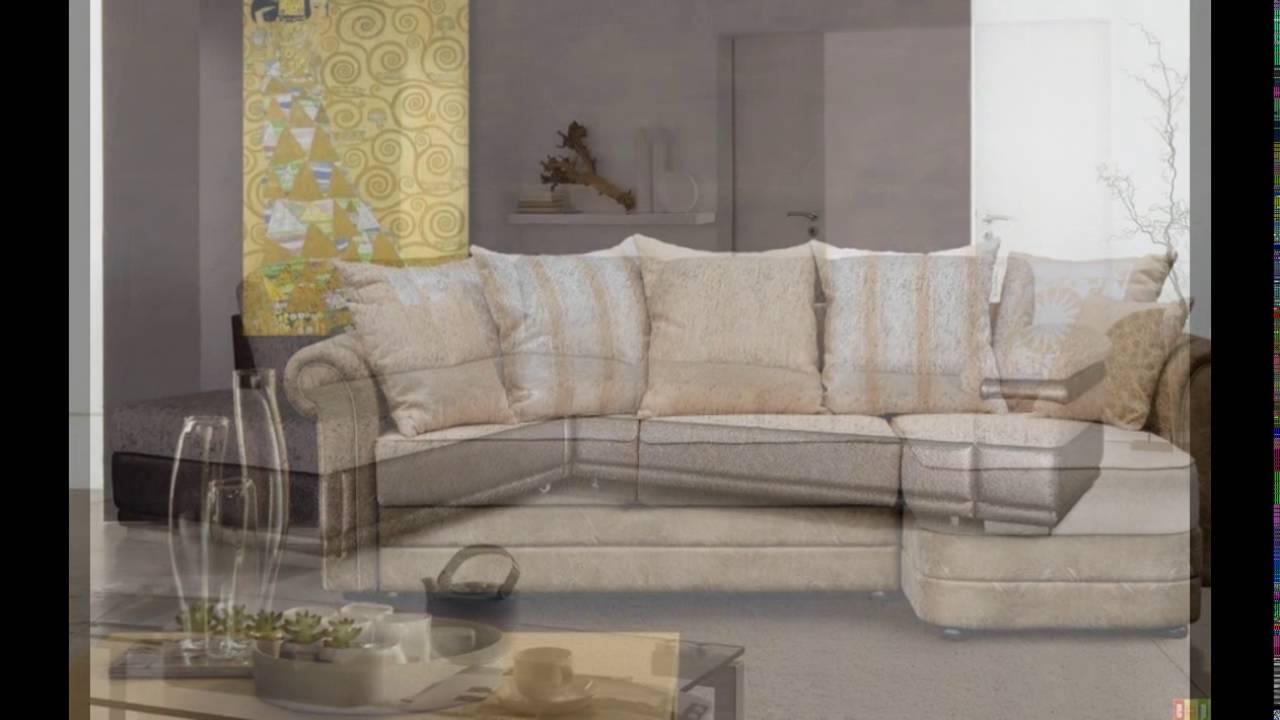 Мягкая мебель от производителя с ценами, фото, отзывами. Интернет магазин белорусской мебели с беспроцентной рассрочкой, бесплатной доставкой в витебске, минске, могилеве, бресте, гомеле, гродно и по всей беларуси.