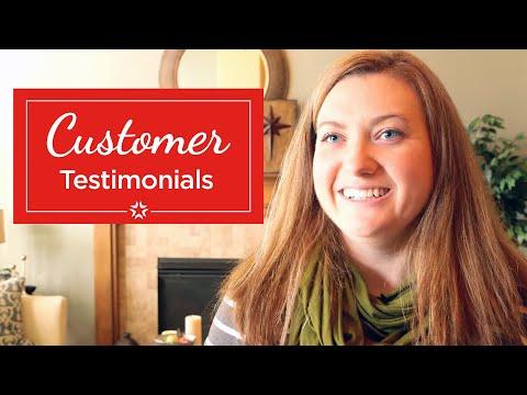Five Star Painting™ Real Customer Testimonials