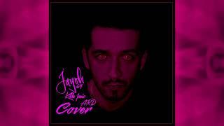 Killa Fonic - Ard Jayoh COVER