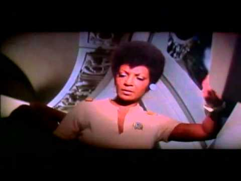 Download Star Trek: The Motion Picture (1979) - Official Trailer
