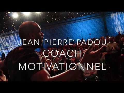 Motivation, inspiration jeunes vendeurs