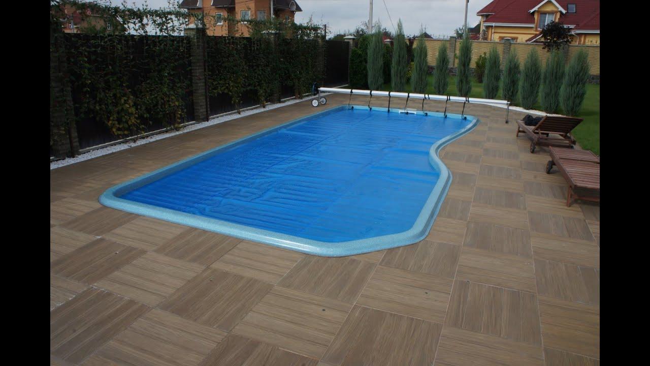 У нас на сайте вы сможете купить павильоны для бассейнов днепропетровск, навесы и крыши для бассейнов, накрыть уличный бассейн ☎+38(056)238 68-74 www. Em. Com. Ua.