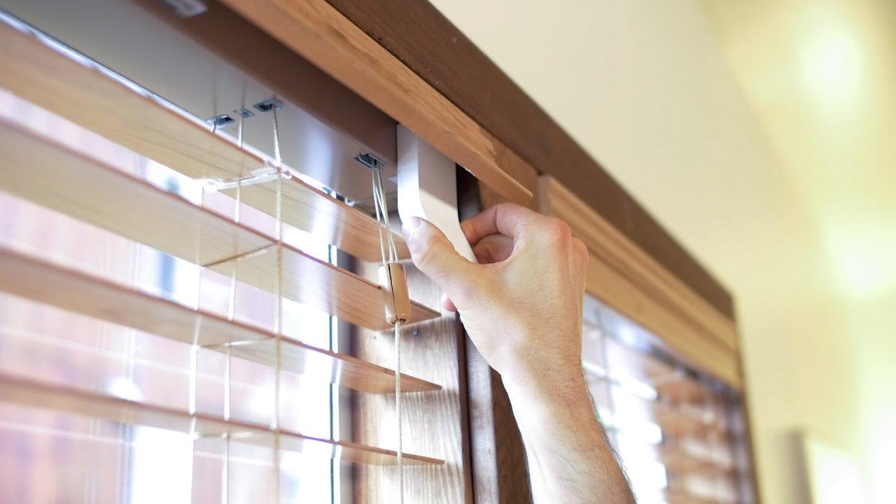 blind window blinds based arduino system smart tech solar powered digx