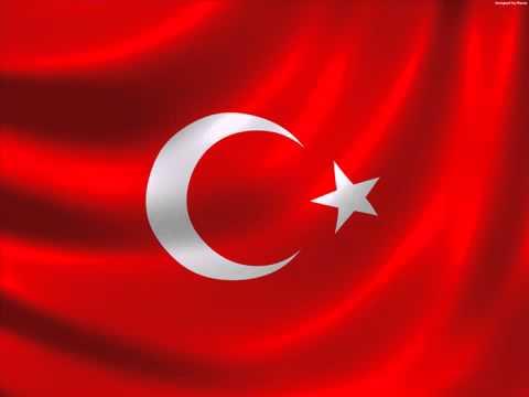 Bas gaza turkiyem