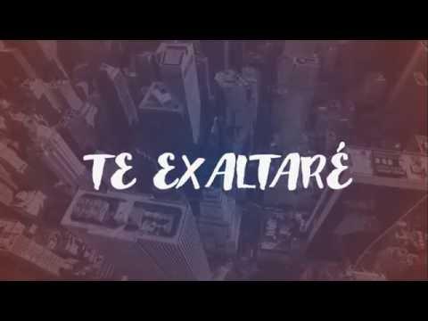 Barak | Libre Soy ( Letra ) ft. Alex Campos | Generación Radical | 2016