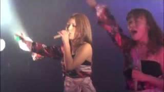 THE ポッシボー「桜色のロマンチック」レコーディング風景!?