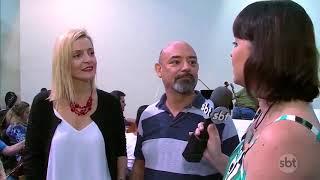 Cariocou: Orquestra Sinfônica da Petrobras faz homenagem ao Balão Mágico