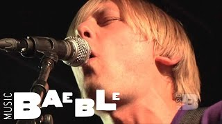 WATERS - Take Me Out To The Coast || Baeble Music