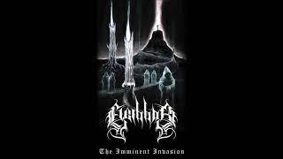 Elgibbor - The Imminent Invasion (2011) (Full Album)