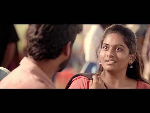 Nenjamundu Nermaiyundu Odu Raja Tamil Movie | Scene 12