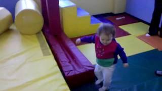 Video-2010-03-06-09-24-56