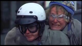 5 ЛУЧШИХ КОМЕДИЙ 90-Х / ЧАСТЬ 1 / ОТ BEST MOVIES TV