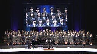 東日本大震災からの復興を音楽で後押しする「復興支援音楽祭 歌の絆プロ...