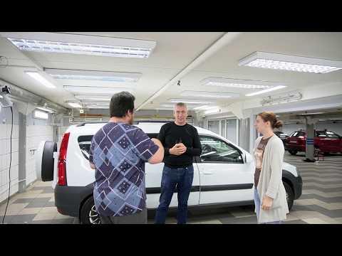 Автокредит|| Ларгус Кросс без первоначалки| Об автокредитах| Автопутешественники  в электроставр