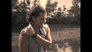 Como Le Gusta a Tu Cuerpo - Carlos Vives (feat Michel Teló)