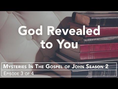 prepare-the-world-for-jesus